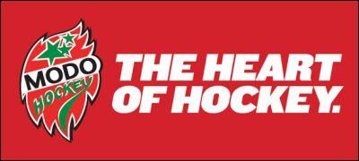 Modohockey!