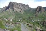 Hela byn detta :)