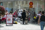 Star Wars - ute p stan..