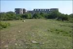 Borgholms slott(ruin)