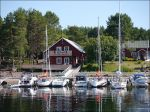 Trysunda Gästhamn